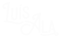 Luis Ala